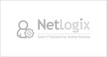 netlogix-logo