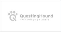 questhound-logo